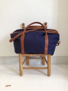 bagage tabatha