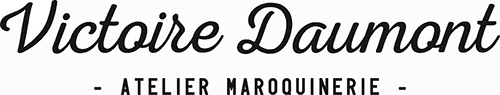 Victoire Daumont